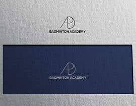 #72 for Design me a Company logo by shuvoparamanik8