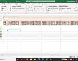 #35 for Create some formulas for a simple Excel sheet by alejoagudelo