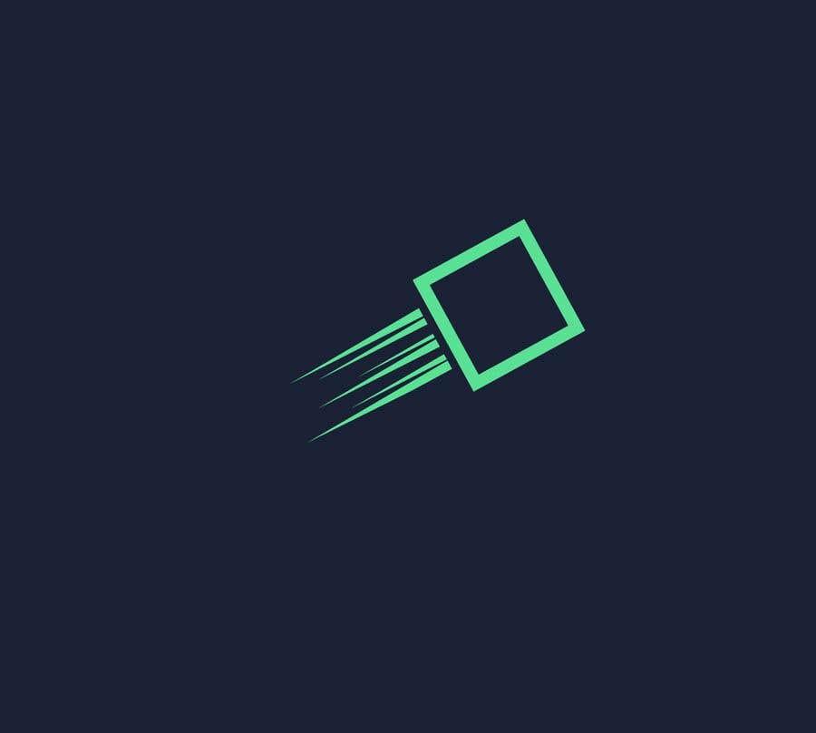 Konkurrenceindlæg #                                        56                                      for                                         Design an app/game logo