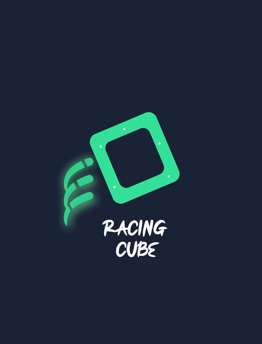 Konkurrenceindlæg #                                        115                                      for                                         Design an app/game logo