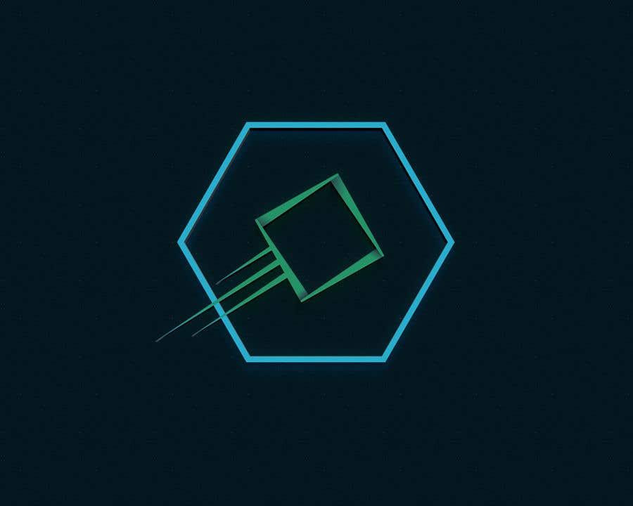 Konkurrenceindlæg #                                        122                                      for                                         Design an app/game logo