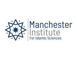 #787 для Logo Design Islamic College от rahmanrahima401