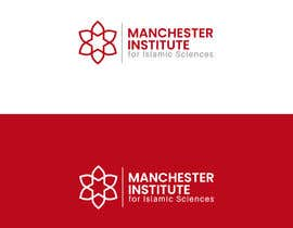 #781 для Logo Design Islamic College от Mard88