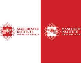 #786 для Logo Design Islamic College от samiku06
