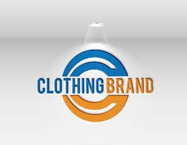 #61 for Logo Make for Clothing Brand by ab9279595