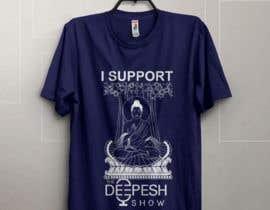 #48 cho Create 7 Tshirt designs bởi Soikot017
