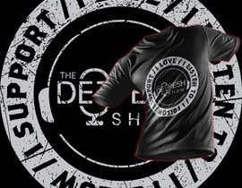 #70 cho Create 7 Tshirt designs bởi ChaYanDee