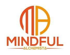 #782 for MA (Mindful Alchemista) Logo Design by ohedulislam7840