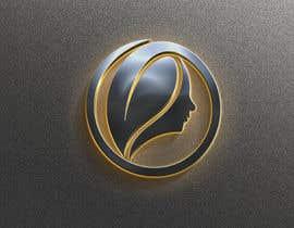 nº 82 pour Nice and clean logo par starupnet