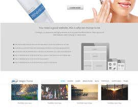 #14 cho Wordpress Website bởi deepakinventor