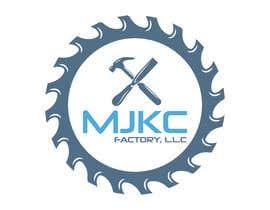 Nro 69 kilpailuun Create a logo for my LLC käyttäjältä freelancerzafarb