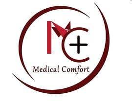 #38 untuk Create this logo in digital also favicon oleh Mashkurul52