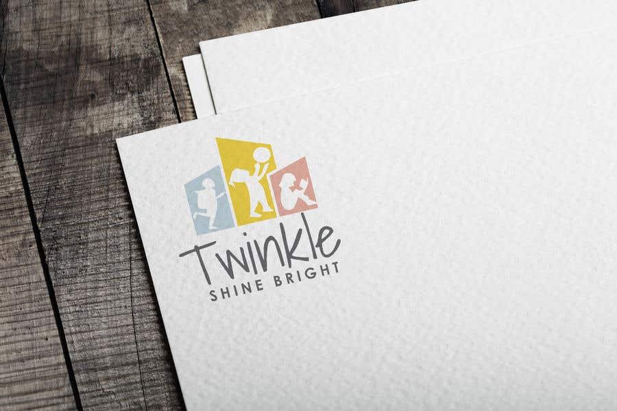 Bài tham dự cuộc thi #                                        201                                      cho                                         Design a logo and template
