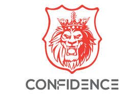 #27 for CONFIDENCE by mahfuzurbrother