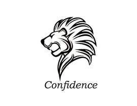 #19 cho CONFIDENCE bởi AryadeepPal