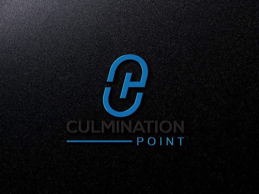 Konkurrenceindlæg #                                        175                                      for                                         Design a Logo - 27/11/2020 18:14 EST