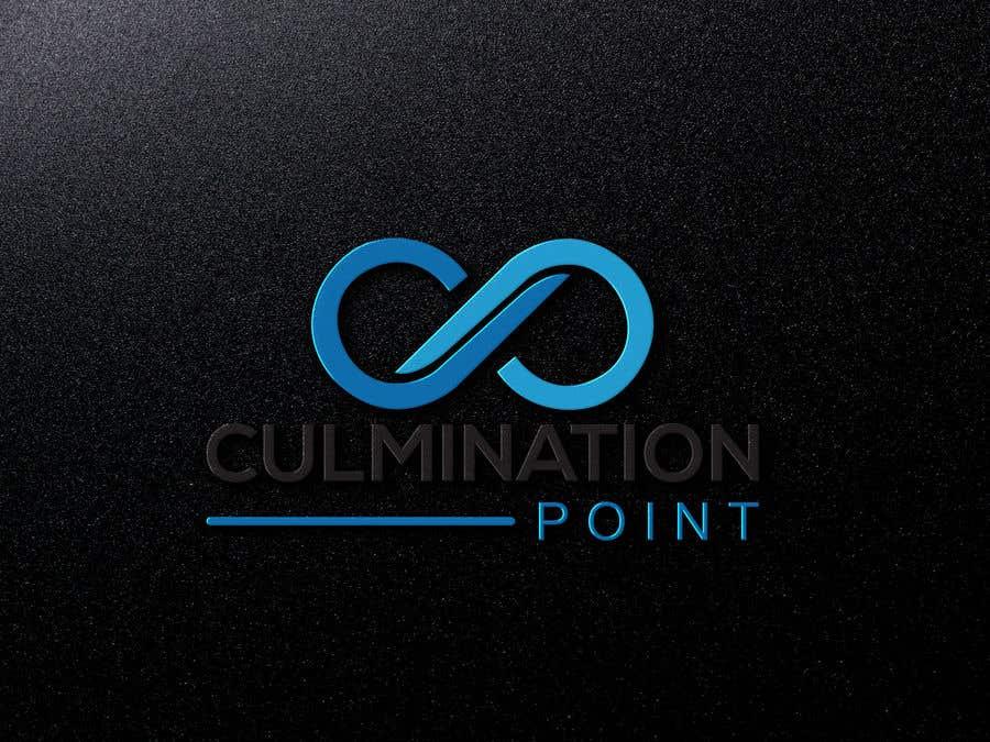 Konkurrenceindlæg #                                        178                                      for                                         Design a Logo - 27/11/2020 18:14 EST