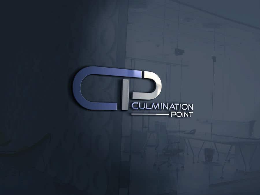 Konkurrenceindlæg #                                        103                                      for                                         Design a Logo - 27/11/2020 18:14 EST