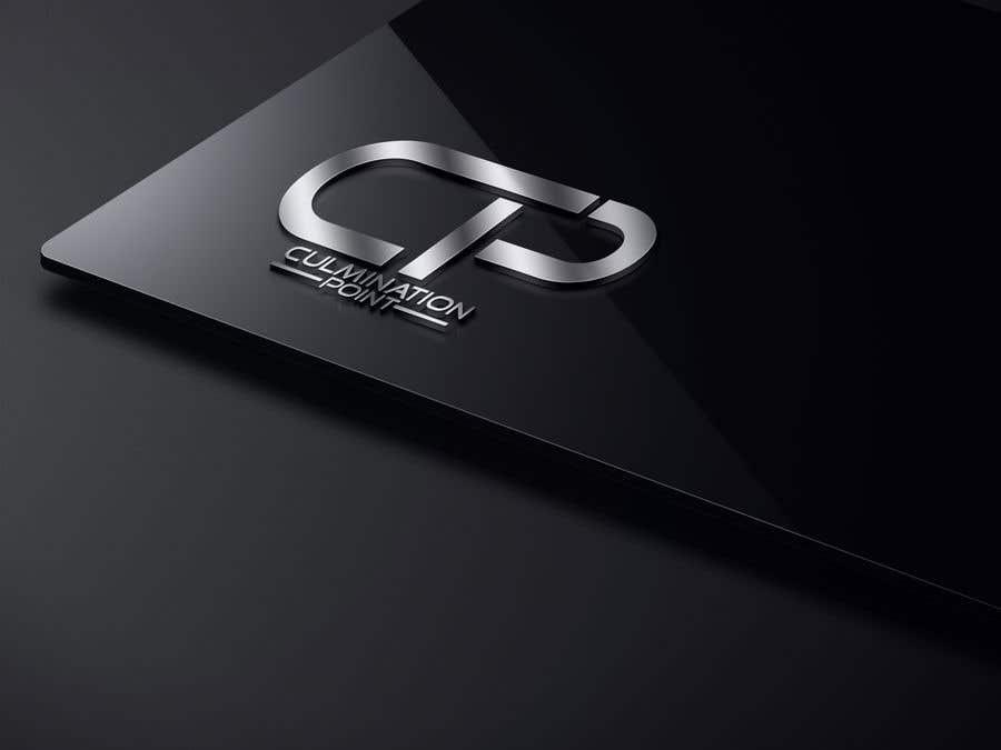 Konkurrenceindlæg #                                        243                                      for                                         Design a Logo - 27/11/2020 18:14 EST