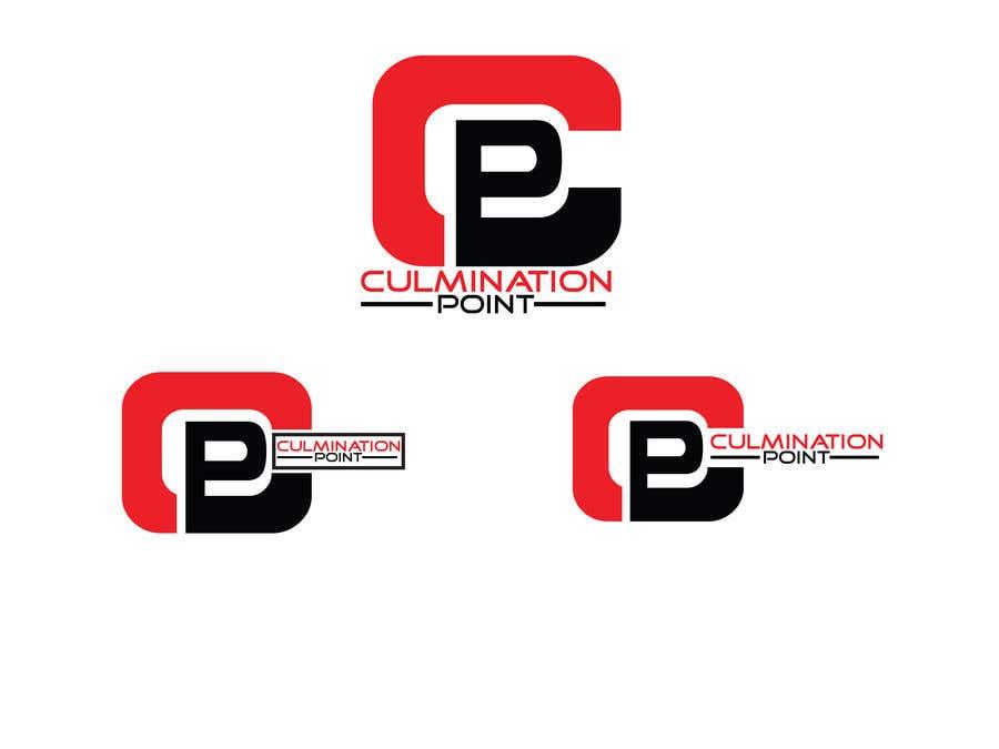 Konkurrenceindlæg #                                        252                                      for                                         Design a Logo - 27/11/2020 18:14 EST