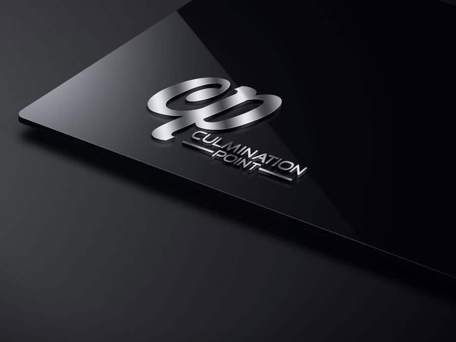 Konkurrenceindlæg #                                        283                                      for                                         Design a Logo - 27/11/2020 18:14 EST