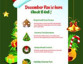 Nro 13 kilpailuun monthly december page käyttäjältä muslimah5