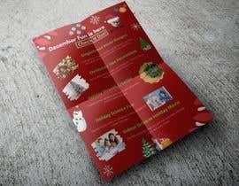 Nro 24 kilpailuun monthly december page käyttäjältä rakibulalam404