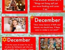 Nro 33 kilpailuun monthly december page käyttäjältä jockyboy96