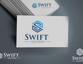#21 cho swift solution logo change bởi Mukhlisiyn