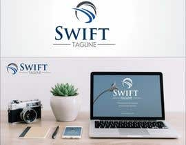 #23 cho swift solution logo change bởi Mukhlisiyn