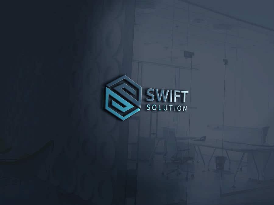 Bài tham dự cuộc thi #                                        42                                      cho                                         swift solution logo change