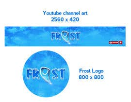 #59 for YouTube Channel Art and Profile Picture by talimwahid10