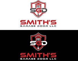 #535 for I need a logo designer by mehboob862226