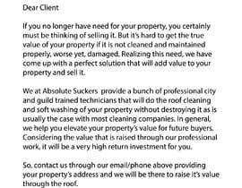 #8 for Selling your property af bastola479