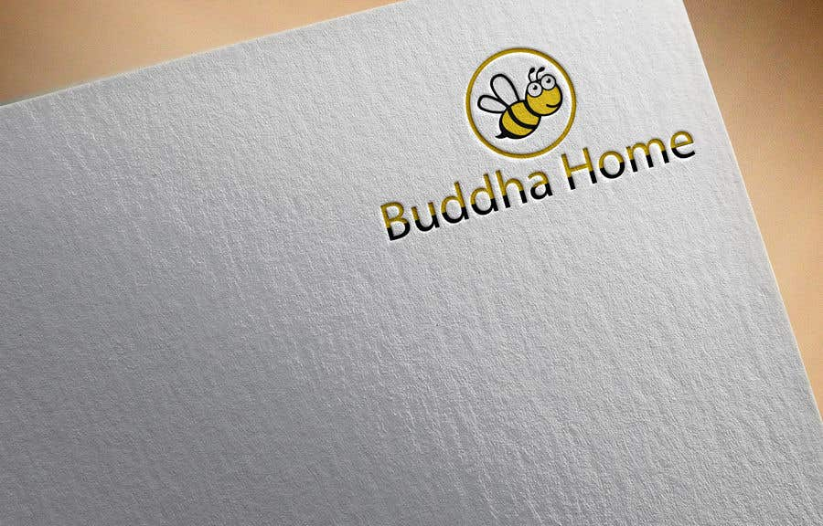 Kilpailutyö #                                        88                                      kilpailussa                                         Honey Label Designing Contest