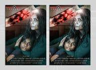 Graphic Design Entri Peraduan #52 for Movie Poster Design