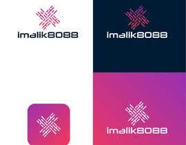 #129 untuk Design me a logo oleh mashudurrelative