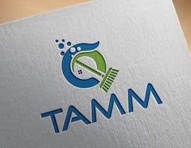 saimonchowdhury2 tarafından Logo for house & garden cleaning için no 269