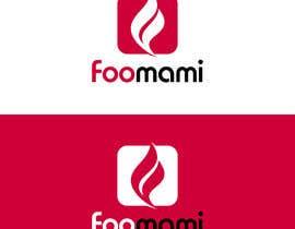 setiawan7272 tarafından Build a logo for a food app için no 2587