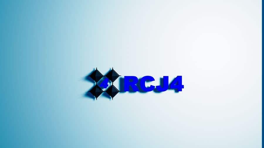 Bài tham dự cuộc thi #                                        75                                      cho                                         I need a clean logo designed - 28/11/2020 16:18 EST