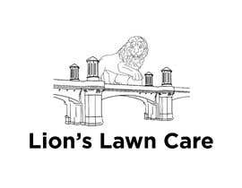 "#106 for I need you to create a logo for my new company. The name of my company is ""Lion's Lawn Care"". We are in St Augustine FL and I would like my logo to incorporate the Bridge Of Lions which is in our town.  - 28/11/2020 19:00 EST by aymanema"