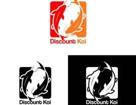 gokulunni tarafından Website Logo için no 142