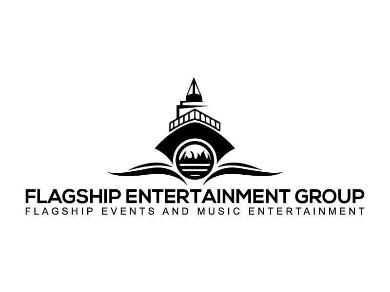Bài tham dự cuộc thi #                                        143                                      cho                                         Logo for Events and Music Company