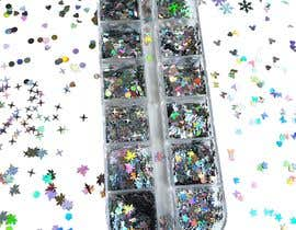 Nro 152 kilpailuun Clear and PURE white background for 40 pic käyttäjältä rajeshkbarmon