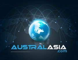 #29 для I need a sketch/drawing of the Australasian region map done от FAHADWORK
