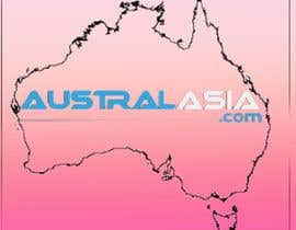 #30 для I need a sketch/drawing of the Australasian region map done от FAHADWORK