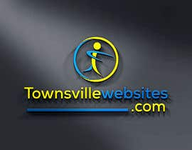 DesignerShahazad tarafından I need a Professional Logo for my website için no 74
