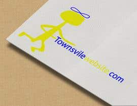 Masum411 tarafından I need a Professional Logo for my website için no 73