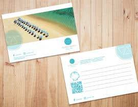 leomacatangay9 tarafından New Business Card and Hotel Identity / Branding ( Logo exists ) için no 76