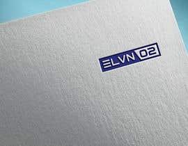 #122 untuk Logo Design - 29/11/2020 12:40 EST oleh EpicITbd